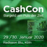 CashCon Logo