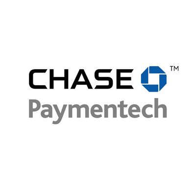 Chase Paymentech Europe Limited Logo