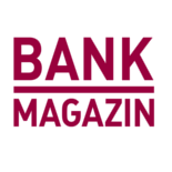 Bank Magazin Logo