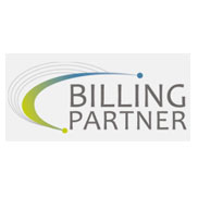 billing partner Logo