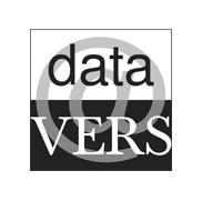 dataVERS GmbH Logo