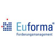 euforma Logo