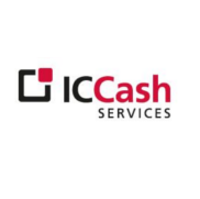 ic-cash_logo