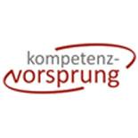 kompetenzvorsprung Logo