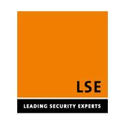 lsexperts Logo