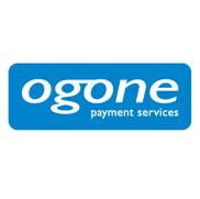 ogone Logo