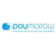 paymorrow Logo