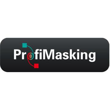 profimasking Logo