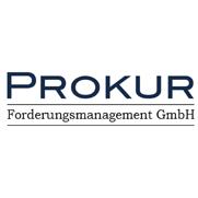 prokur Logo