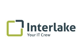 InterLake Logo