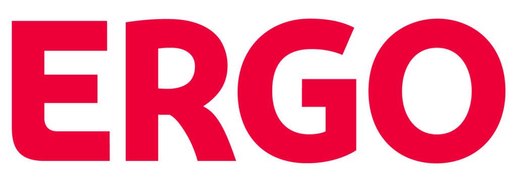 ERGO Direkt Logo