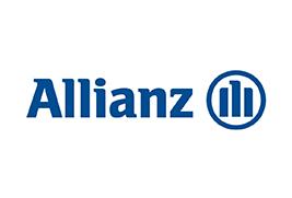 allianz_logo_kar