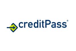 creditpass_kar