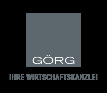 Goerg Logo