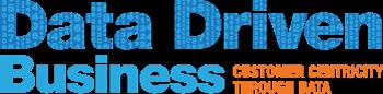 ddb-logo