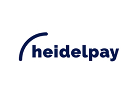 heidelpay_kar