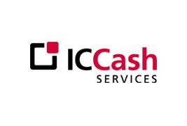 iccash_kar
