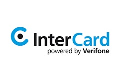 intercard_kar