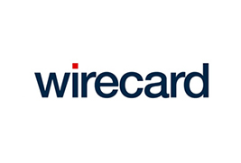 wirecard_kar